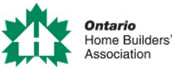 Ontario Home Builder's Assocation