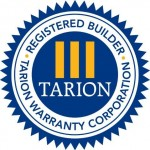 Tarion