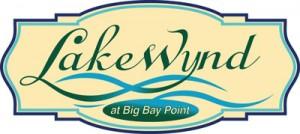 Lake Wynd at Big Bay Point
