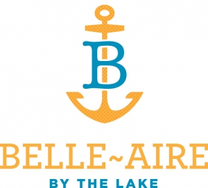 Belle Aire by the Lake | New Townhomes in Innisfil